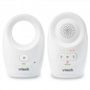 Elektronska varuška NIANIA VTECH DM 1111 AUDIO - 4897027122626