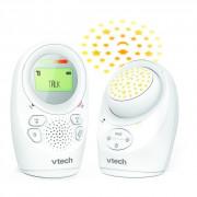 Elektronska varuška - NIANIA VTECH DM 1212 AUDIO - 4897027123586