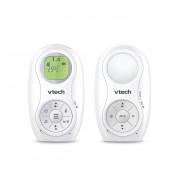 Elektronska varuška - NIANIA VTECH DM 1214 AUDIO - 4897027123647