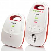 Elektronska varuška NIANIA VTECH BM 1000 AUDIO - 735078039187