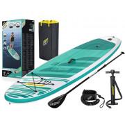Bestway SUP board Huaka'I 305cm napihljiv 65346-6942138977257-65346