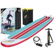 Napihljiva deska Bestway Compact Surf 8 65336-6942138981308-65336