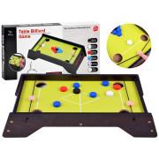 Arkadna igra zračni hokej MINI BILIJARD -2449-GR0493
