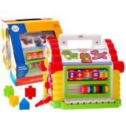 Interaktivna poučna hiška -6944167173990-ZA0024