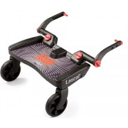 Priklopnik Lascal Buggy Board Maxi - Black Label