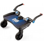 Priklopnik Lascal Buggy Board Maxi - Blue Label