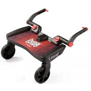 Priklopnik Lascal Buggy Board Maxi - Red Label