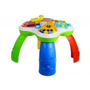 Interaktivna pučna mizica za otroke -3471
