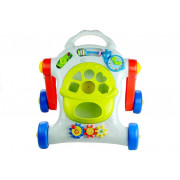 Izobraževalni potiskač za malčka -3608