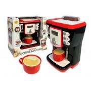 Otroški aparat za kavo - igrača -4034
