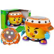 Otroški boben z lučkami-5981