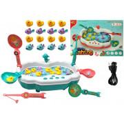 Arkadna igra - ujami ribico -6688