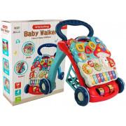 Interaktivni sprehajalnik za dojenčka -8474