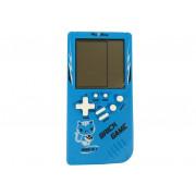 Tetris Brick Game Blue elektronska igra - MODRA-9265