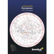 Levenhuk M20 Large Planisphere - 60876