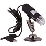 Levenhuk DTX 30 Digital Microscope - 61020