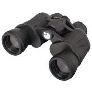 Levenhuk Atom 8x40 Binoculars - 67680