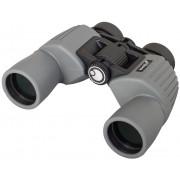 Levenhuk Sherman PLUS 8x42 Binoculars - 67729