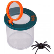 Levenhuk LabZZ C1 Insect Can - 69716