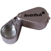 Levenhuk Zeno Gem M9 Magnifier - 70438