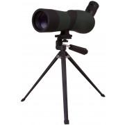 Levenhuk Blaze BASE 50 Spotting Scope - 72096