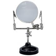Levenhuk Zeno Refit ZF13 Magnifier - 74073