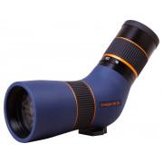 Levenhuk Blaze Compact 50 ED Spotting Scope - 74161