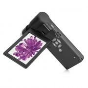 Levenhuk DTX 700 Mobi Digital Microscope - 75076