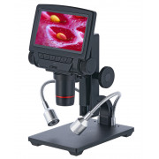 Levenhuk DTX RC3 Remote Controlled Microscope - 76823