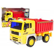 Ciężarówka-103780