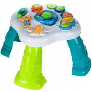 Modra interaktivna miza-106920