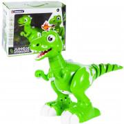 RC dinozaver - 107058
