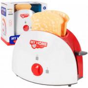 Toaster za igrače z krutoni -107 889