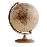 Globus DISCOVERY - Mehano - v Ang. Jeziku - 00882 - 25 cm