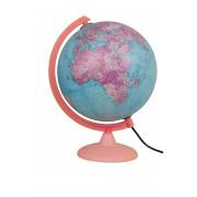 Globus ORION - Mehano - v Ang. Jeziku - 00674 - 25 cm