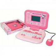 Računalnik Mehano Hello Kitty