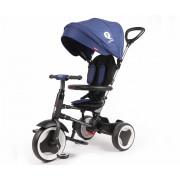 Tricikel Qplay Rito Blue - 0686268624488