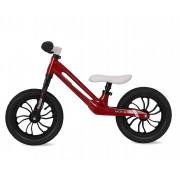 Poganjalec Qplay Racer Red - 0686268624969