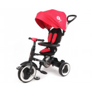Tricikel Qplay Rito Red - 686268624457
