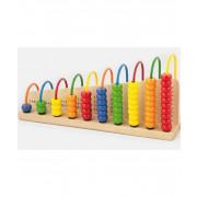 Viga 50022 Abacus - seštevanje in odštevanje - 6934510500221