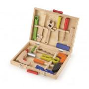 Viga 50388 Kovček - škatla za orodje - 6934510503888