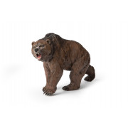 THE DINOSAURS: Cave bear - 3465000550660 - PAPO