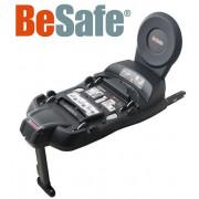 Isofix Podstavek BeSafe za Otroški Avtosedež BeSafe Izi Modular