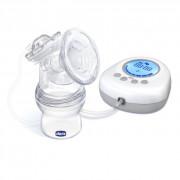 082261 Chicco Električna prsna črpalka NATURALLY ME - 8058664082261