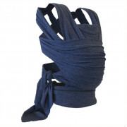 109395 Kengurujček COMFYFIT BLUE do 15kg - 8058664109395