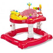 HOJICA HIPHOP RED - 5902021529131