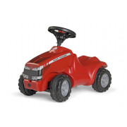 Poganjalec Rolly Toys MF - 132331