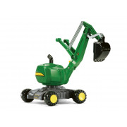 Bager Rolly Toys John Deere - 421022