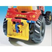 Vitel Rolly Toys - 409006