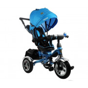 Tricikel - LeanToys - PRO600 -3797 - Moder